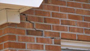 Spring HillFoundation Repair Services